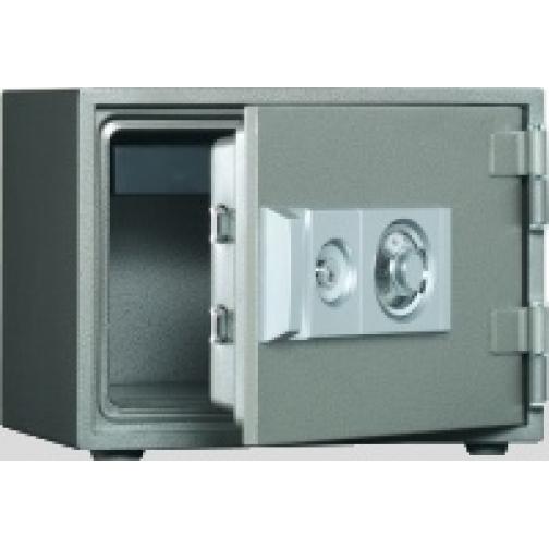 Огнестойкий сейф SAFEGUARD SD-102 446833