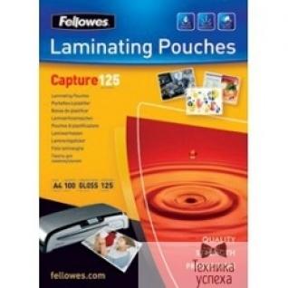 Fellowes Fellowes Пленки для ламинирования FS-53965