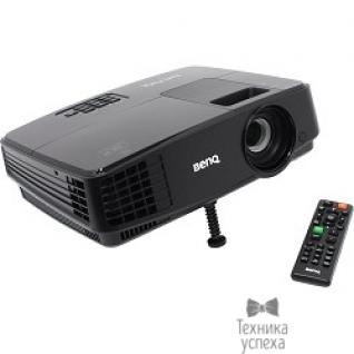 BenQ BenQ MX507 9H.JDX77.13E DLP, 3D, 1024x768, 3200 Lm ANSI, 13000:1,1,8кг-2747102