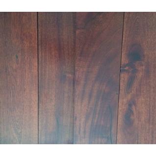 Массивная доска MGK Magestik Floor Сукупира Натур 910x120x18 (лак)-5345064