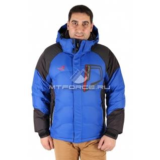 Куртка зимняя мужская 9406