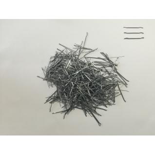 Стальная анкерная фибра 35/0,7-919148