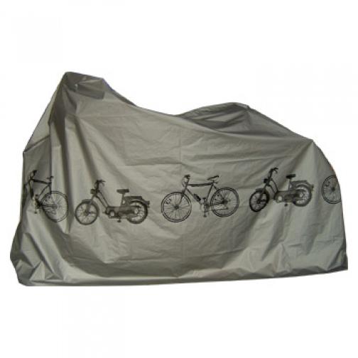 Чехол-тент для велосипеда-31639