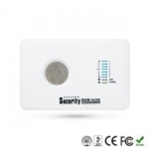 Беспроводная охранная GSM сигнализация Страж Эконом для дома квартиры дачи коттеджа гаража-5006100