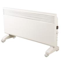 Электрический конвектор IGC CW-1600M