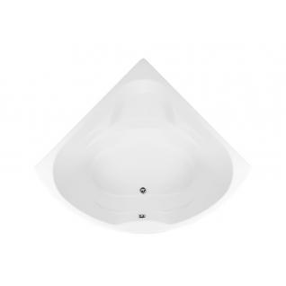 Акриловая ванна Aquanet Vitoria 00204049-11494703