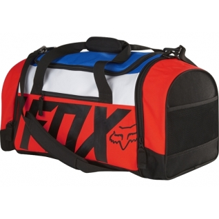 Fox 180 Creo Duffle Bag  (2017)