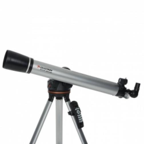 Celestron Телескоп Celestron LCM 80-1454665