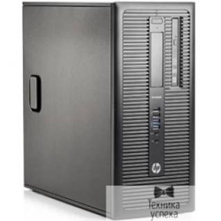 Hp HP ProDesk 600 G1 L8J29ES MT i5-4590/4Gb/500Gb/DVDRW/W10Pro+W7Pro/k+m 3yw