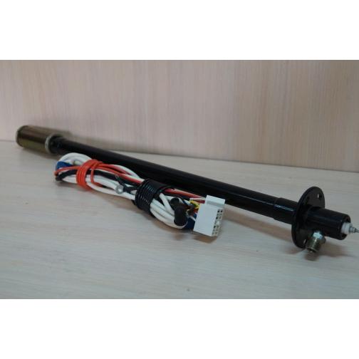 Подогреватель позисторный ПТ -510-898990