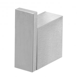 Крючок для полотенец Aquanet 5682-10978217