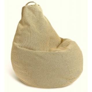 Кресло-мешок Рогожка-1426902