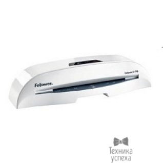 Fellowes Fellowes Ламинатор Cosmic II A4 FS-57250 2х125 мкм, 30 см/мин-6870477