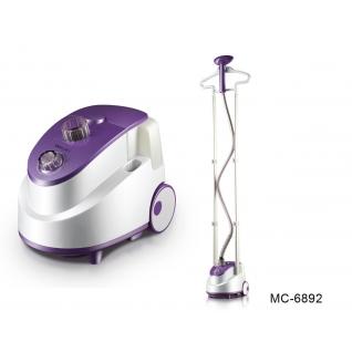 Отпариватель Mercury, 1800 Вт, 1,6 л-37774477