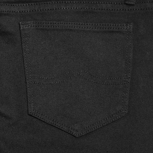 Джинсы женские MATERNITY SKINNY JEANS-FOREVER BLACK 748459 2