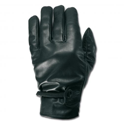 Made in Germany Перчатки Western чёрные 5025700