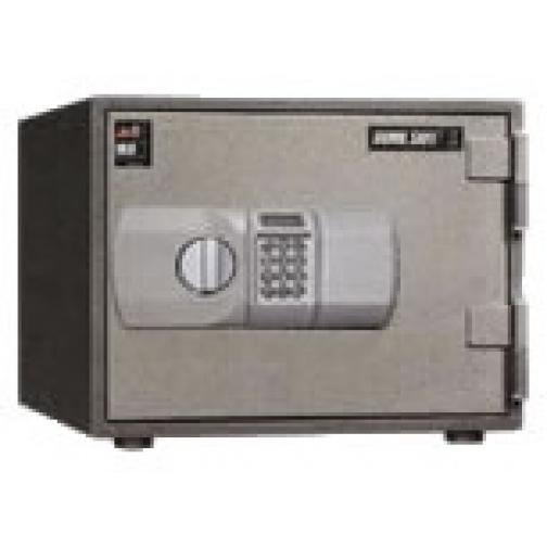 Огнестойкий сейф SAFEGUARD ESD-101H 446563