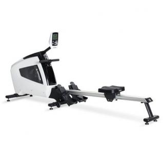 Horizon Fitness Гребной тренажер HORIZON OXFORD 5-5764226
