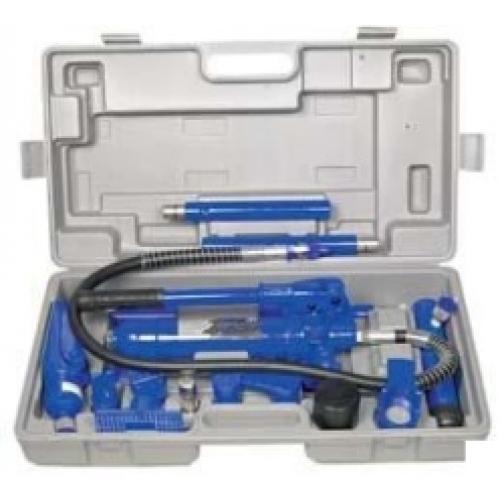 Набор гидравлический, рихтовочный 10т AE&T Т03010-830918