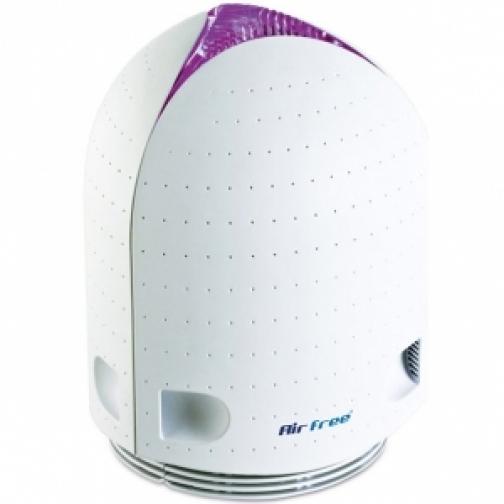 Очиститель воздуха Airfree IRIS 150 white-5961771