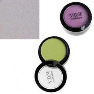 VOV - Тени для век Eyeshadow Small 814