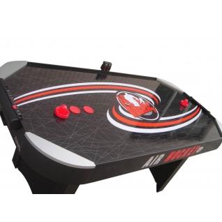 DFC Игровой стол аэрохоккей DFC Pitsburg GS-AT-5142-5754155