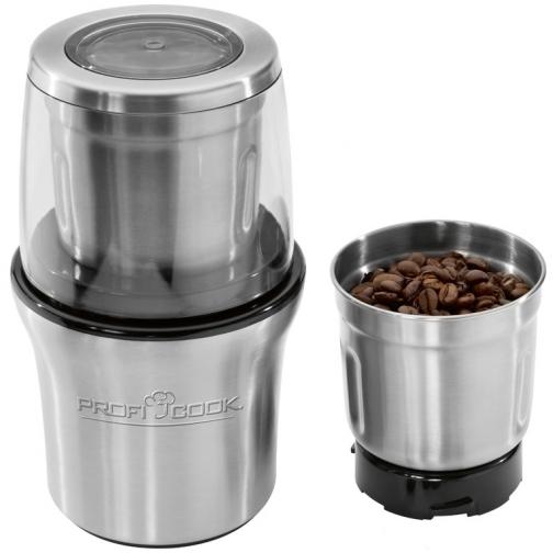 Кофемолка Proficook PC-KSW 1021-7154193