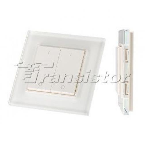Arlight Панель SR-EN9001-RF-UP White (DIM, 1 зонa) 9050295