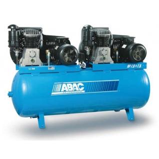 ABAC Поршневой компрессор Abac B6000/500 T7.5