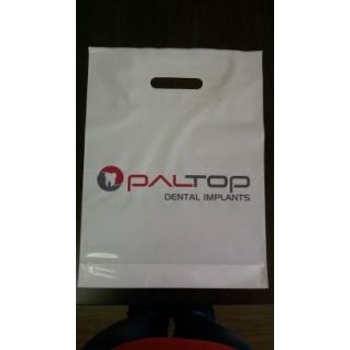 Печать на пакетах-809392