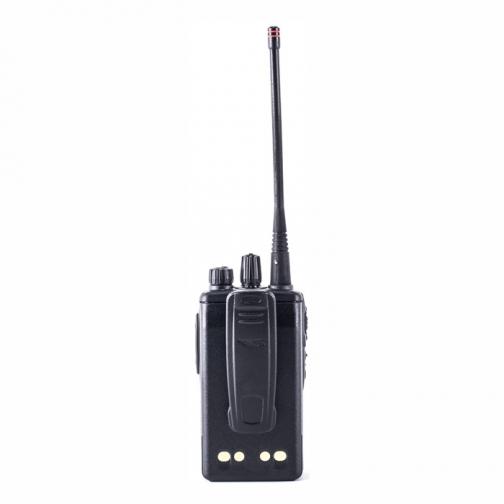 Профессиональная цифровая рация Vertex EVX-261 Vertex-24180147