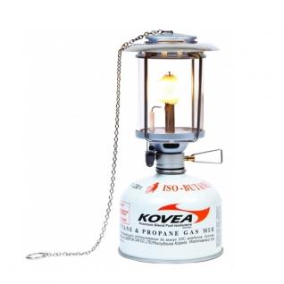 Лампа газовая Kovea Helios, 90 lux (KL-2905)
