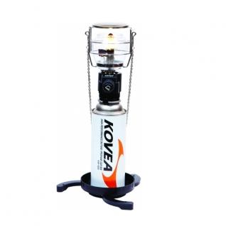 Лампа газовая Kovea Adventure Gas Lantern, 50 lux (ТKL-N894)