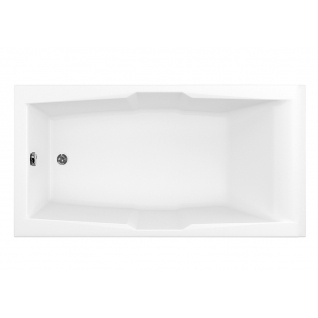 Акриловая ванна Aquanet Vega 00204046-11494697