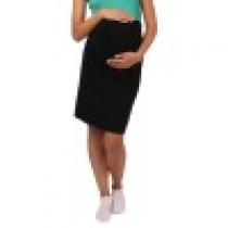Юбка для беременных Honeymammy