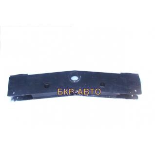 Балансир СЗАП 9908-2918020-11