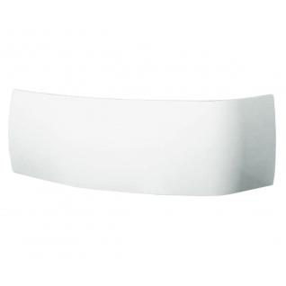 Экран для ванны Vagnerplast Melite 160 см VPPP16009FP3-01 универсал