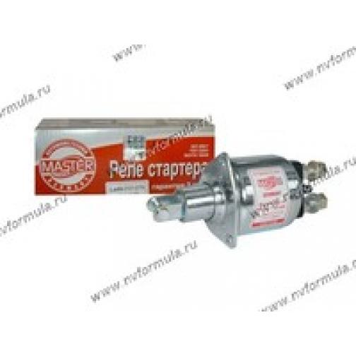 Грибок шиномонтажный для бескамерных шин до 4 атм БХЗ 13х70мм-9058976