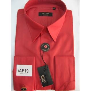 Рубашки мужские Rettex-450953