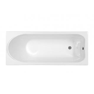 Акриловая ванна Aquanet West 00204054-11494728