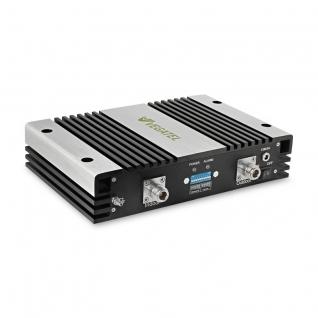 Бустер VEGATEL VTL30-3G VEGATEL-9251904