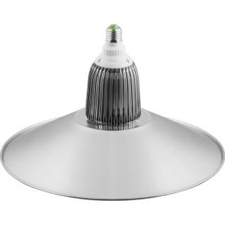 Светильник светодиодный Feron AL6005-8185883