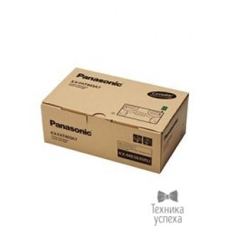 Panasonic Panasonic KX-FAT403A(7)  Картридж