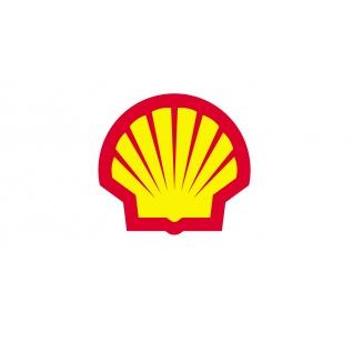 Масло Shell Helix Ultra Racing 10W-60-753256