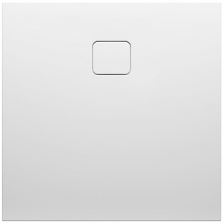 Акриловый поддон RIHO BASEL 412 (90х90х4,5)-6641086