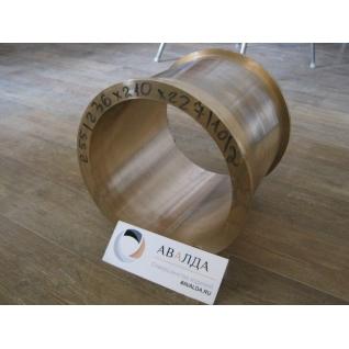 Втулки бронзовые, втулка бронза-1453365