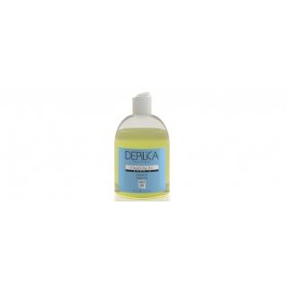 Depilica Очищающее масло (Шаг 3)-4941950