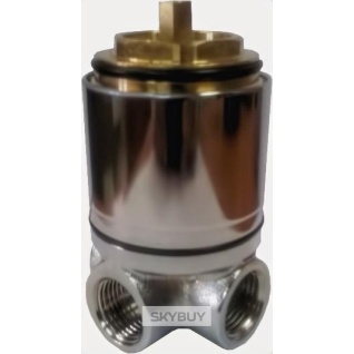 Скрытая часть Nicolazzi 4006 для смесителя-38055118