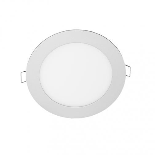 светодиодная панель LTC-panel-D175-11W-4000К-5000420