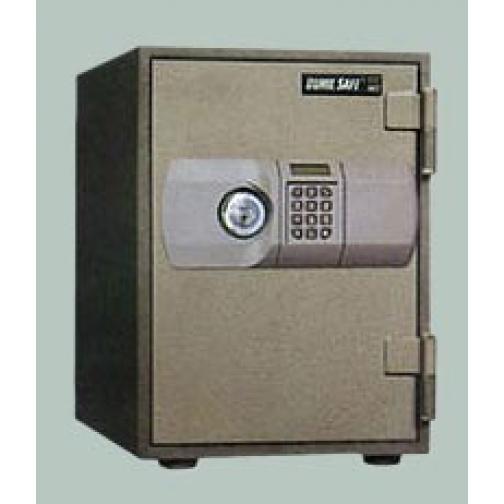Огнестойкий сейф SAFEGUARD ESD-101ТK 447091